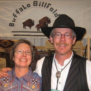 Bill Keitel